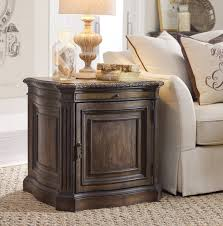 Livingroom End Tables by Storage End Tables For Living Room Fionaandersenphotography Com