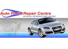audi approved repair centres auto panel repair centre panel beaters company