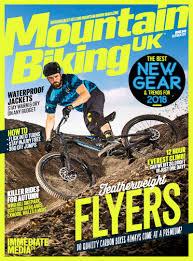 jackets road cycling uk biking uk magazine subscription