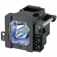Jvc Compatible Hd 70fh97 Hd 70fh96 Hd 70a478 Hd 65s998 Hd 61z886