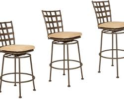 24 Inch Bar Stool With Back Bar 36 Inch Bar Stools Bar Stools Ikea Low Back Bar Stools