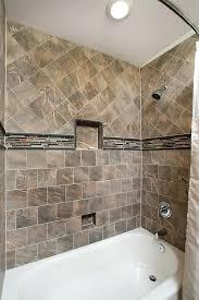 tiled baths tiled bathtub tile bathtub and tile wall tiled bath panel ideas