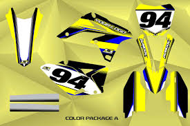 motocross gear packages graphics archives page of mgx unlimited mx motocross jersey