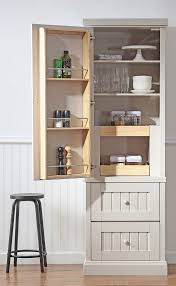 seal harbor pantry assemble 26 in w x 78 in h narrow pantry with