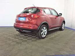 nissan juke visia finance bad credit car finance availabe with this 2013 nissan juke acenta