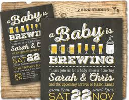 co ed baby showers template cheap baby shower invites