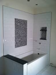 bathroom enchanting emser tile for exciting bathroom wall and cozy bathtub with white emser tile for inspiring