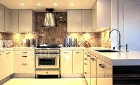 kitchen cabinet downlights breathtaking lights for under kitchen cabinets bench lighting
