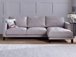 Traditional Fabric Sofas Corner Sofas Modern Sofas Contemporary Sofas Fabric Sofas