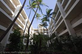 review of mauna lani bay hotel u0026 bungalows reeftraveler