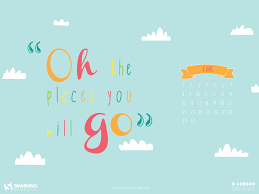 desktop wallpaper calendars june 2014 u2014 smashing magazine