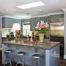 kitchen central island central kitchen island design ideas