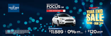 new u0026 used ford dealer near me at sheehy ford of ashland