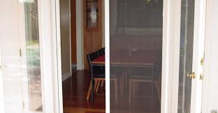 door amazing door french interior sliding french doors with two
