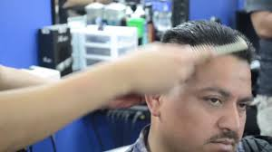 five star barbershop men u0027s haircut by jay jay fontana ca
