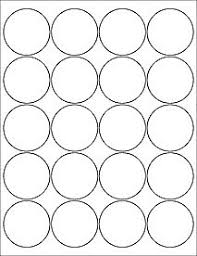 printable jar label sheets for those cute printable circles i downloaded and forgot to find out