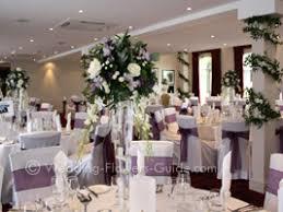 Wedding Flowers Arrangements Wedding Centerpieces