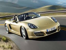 how much is a porsche boxster porsche boxster for sale price list in the philippines november