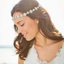 wedding hairstyle with accessories jakarta indonesia wedding