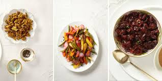 Good Salad For Thanksgiving Thanksgiving Dinner 2017 Recipes And Cooking Tips For