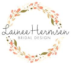 lainee hermsen bridal design how to choose a dress shape to