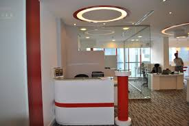 our services zero inch interiors ltd a fashion showroom interior