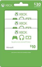 xbox money cards 54 best free giftcard 2016 images on itunes gift cards