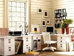 dental office decor images of offices in garages officeingaragepng