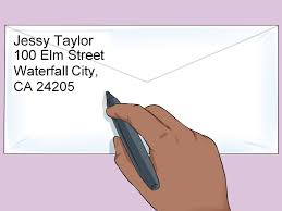 What Does Rsvp Stand For On Invitation Cards How To Make Invitations For A Sleepover With Pictures Wikihow