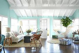 livingroom paint colors living room bright modern living room designs 2013 modern living