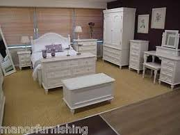 Chabby Chic Bedroom Furniture Chic Bedroom Furniture Popular Interior House Ideas