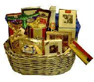 purim baskets kosher purim gift baskets shlach manot purim basekts