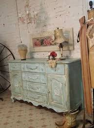 chalk paint french provencial furniture french provincial