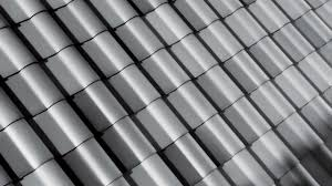 solar city inside u201csteel pulse u201d the project that became elon musk u0027s solar roof
