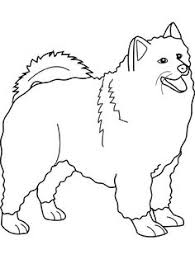 puppy coloring pages free large images coloring pages