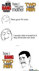 Sitcom Meme - i love sitcoms nvm d d by kraizicookie meme center