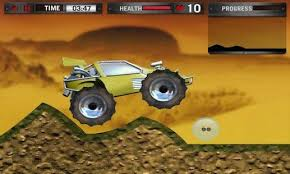 photos big truck racing games games resource