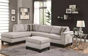 Reversible Sectional Sofa Reversible Sectional Sofa