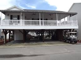 ocean lakes best 3 bedroom with golf cart homeaway myrtle beach