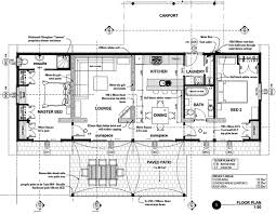 eco floor plans solabode 2 bedroom eco home set house plans