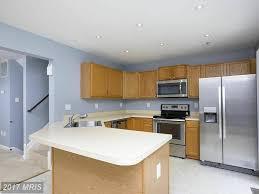 Design House Kitchen Savage Md 714 Horse Chestnut Ct For Rent Odenton Md Trulia