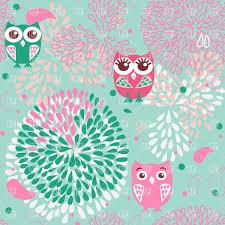 cartoon owl desktop wallpaper 52dazhew gallery