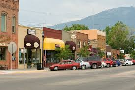 small country towns in america small town living small town america pinterest small towns