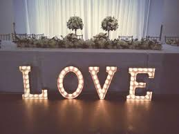 Wedding Decor Rental Best 25 Wedding Decor Rentals Ideas On Pinterest Engagement