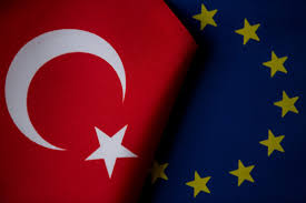 turkey to the eu let u0027s talk membership u2013 politico