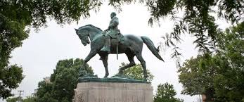 charlottesville mayor wants robert e lee statue removed its