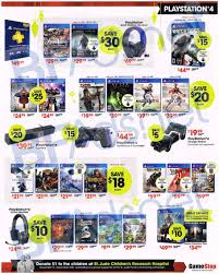 gamestop black friday xbox one chopped to 330 at gamestop for black friday slashgear