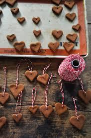 cinnamon applesauce ornaments katy elliott