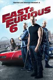 film fast and furious 6 vf complet streaming fast furious 6 hd vf gratuit sans pub oozing co
