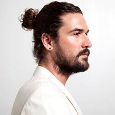 hairstyle ipa the best hairstyles for men with thin hair